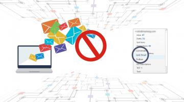 avoid-junk-folder