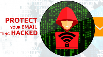 emails-hacked