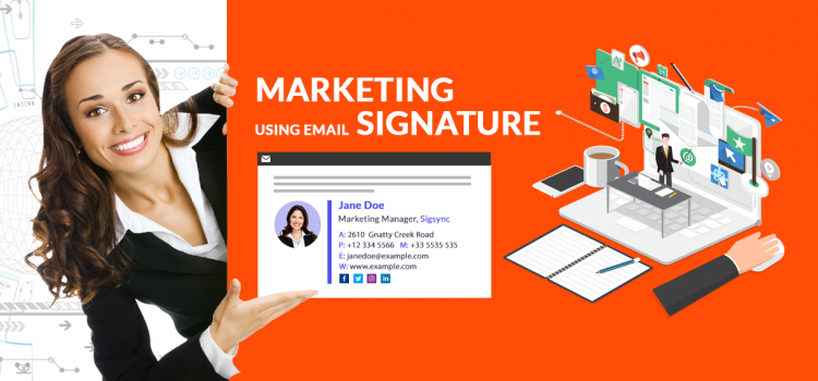 marketing-using-email-signature
