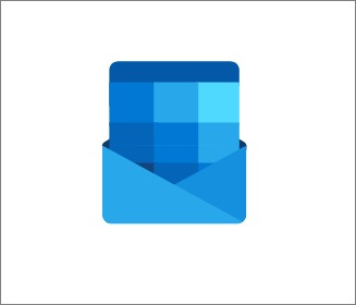 Office 365 Outlook mail account