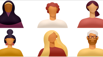 different-type-images