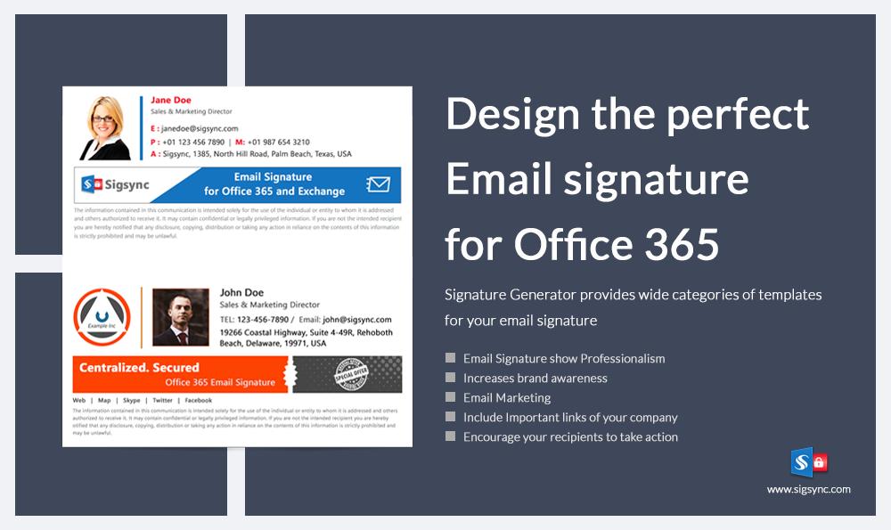 hr-emailsignature