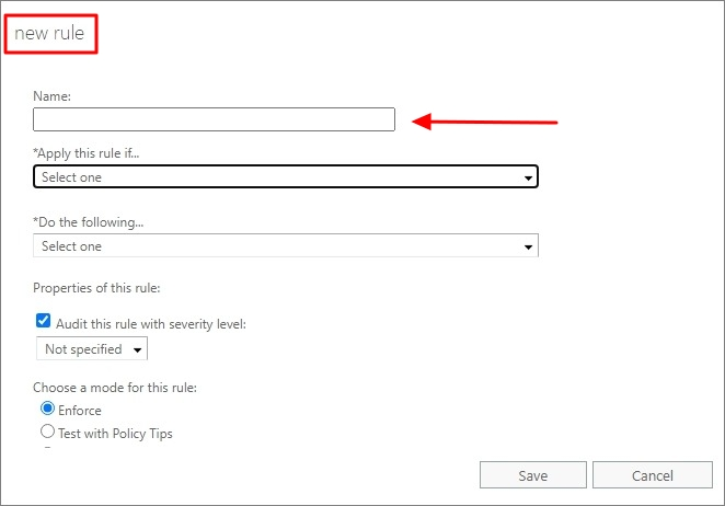 new-rule-popup