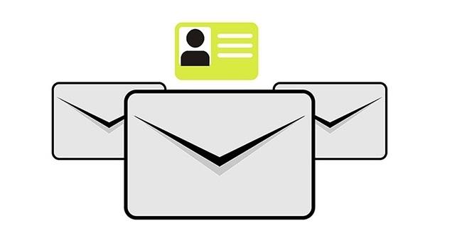 Shared Mailbox