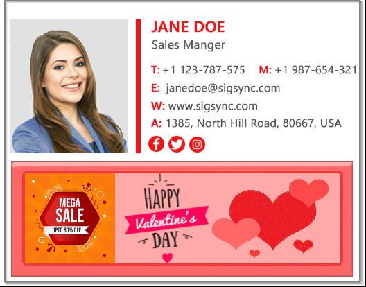 valentine-day-signature